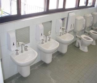 plumbing-servces